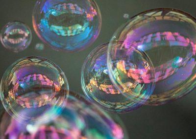 andreas_weber_bubbles