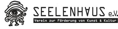 SEELENHAUS 2.0 // Das Kunstprojekt in Eschwege